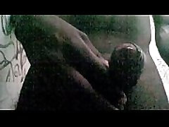 Chennai indian husband wife hinfi hot ang gym guy maturbating with audio sound