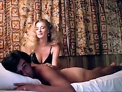 luda kućni seks u troje, slavna porno video