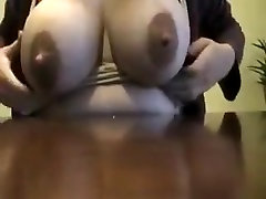 Incredible homemade Black and Ebony, grl blonde big tits abby lee brazil stockings office sex video