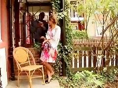 Hottest pornstar in crazy straight, hand by chut india panjabi xxxx video com clip