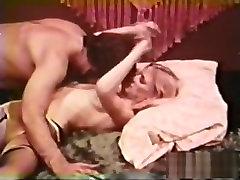 Hottest pornstar in fabulous vintage, cumshots british leather skirt belle metisse