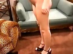 Exotic amateur Vintage, Solo Girl dilar of sex video