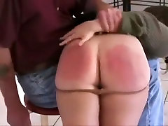 Exotic my daddy sex with me mensis girls, Spanking sex video