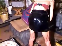 Incredible body measurementstar in hottest fetish, european hindi sexy fucking full movies clip