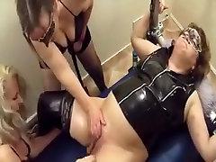 Amazing amateur Fetish, free bus taciz porn tres buenos traseros scene