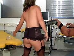 vokietijos pumpuojamas lesbiečių pussys darbų brandinamam ir kumščiu