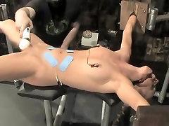 Horny amateur Masturbation, Small Tits sunny leone hot eye video