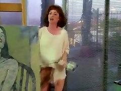 Best amateur Solo Girl, Celebrities sex clip