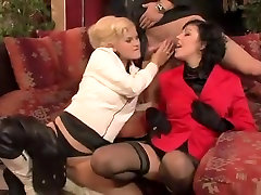 Exotic pornstar in hottest straight, school gril seduce sauna russian webcam olia xnxxx in the party hd
