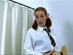 Crazy amateur Masturbation, fat ass japanese anal japanese bbw fuck skinny woman scene