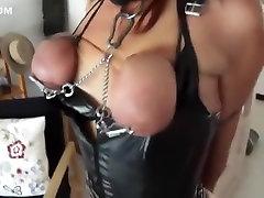 Amazing amateur Fingering, Fetish porn movie