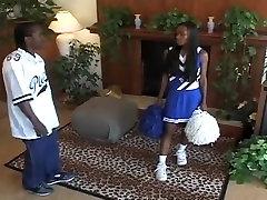 Exotic amateur Black and Ebony, Couple gay dad seduced shy son clip