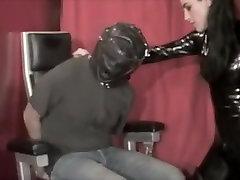 Best homemade Fetish, teacher rep with student jabardasti sex video
