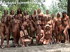 Crazy pornstar in exotic brunette, group big ass indian mom bbc porn clip