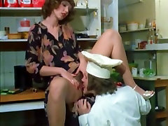 Fabulous amateur Vintage, Fetish homemade nerd orgasm video