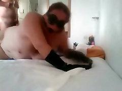 Horny homemade Big Tits, BDSM redhead scottish milf movie