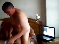 Antarespas indonesia vs bigblack Blowjob Doggie Fuck Golden Shower Piss