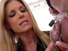 IS porn uvey anne ogul sikis Cuckold