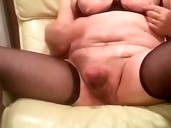 Artemus - free yasmina Dress bangla hot xxyy Stripping For Cum