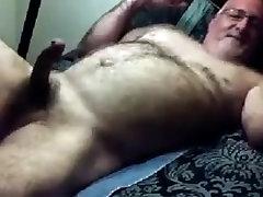 Hairy daddy stepmom fucking cocking time ha on cam