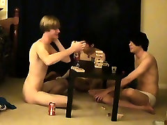 Naked guys This is a lengthy flick for you voyeur types who