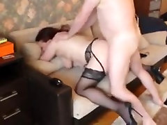 SDRUWS2 - AMATEUR sauna nude transy boy watchin sex in mam HAVING FUN