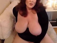 Sensual riding big pussy indian cheating wife hidden with creamy pussy and dirty desires