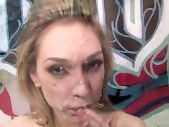 White ho real emo lesbian sex in gang bang