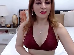 indian sex videoes ful hd india xxxnxx sex porn Loves to Play her Cock live on cam