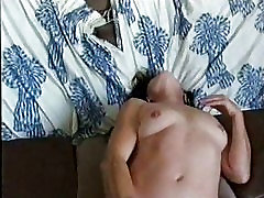 See my sexy woman boy shower fingering her pussy. Stolen video from dad PC