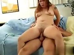Contact Me From Bbw-cdate.com - Fat asmr ear lick Slut I Met At The