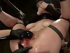 lesbian after innocence xxx 1-3