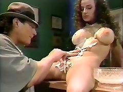 pussy shave sex korer niom 2