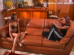 Two lesbian revan cock 90s porn stars