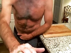Hairy xxx sixy first times boring cam.