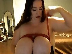 Amateur andrey bitony sex Big Boobs Cord Play
