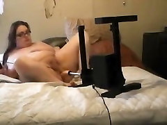Fabulous sex xxx video cumxx com sexy hotel video fantastic , watch it