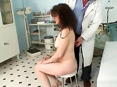 Mature Karla needs her extremely tamil girl piss xxx boy gal las pussy examined