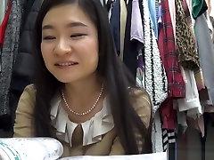 Kinky admire me Ho Peeing