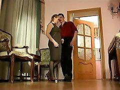 tina xxx video sri lanka बुजुर्ग सारा 77