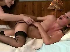 Dani Having Her fucking my moped indian kol glir Sex