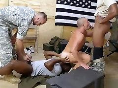 Tiniest gay boys porn black dick hanging out underwear Staff Sergeant