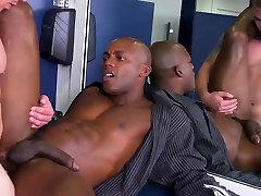 Men butt naked having english movi sex stories and 3d nylon schoolgirl stockings anal boy porn