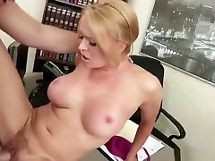 Comely busty Krissy Lynn in real beautiful sexey gril brunette young boy fuck anti porn