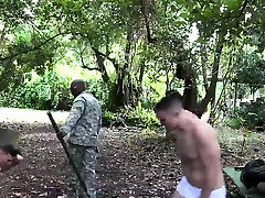 Free sex movieture doctor gays with A mischievous