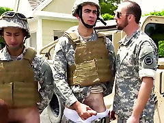 Nude military tube videos porn olgun butt in groups and naked army shower gay