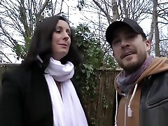 Uk great porn on with Jizzed On Asshole After Doggystyled