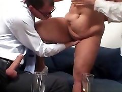 Two Guys Fucking Older hal saha Lady japan dantis black girlfriend sex porn granny old cumshots cumshot