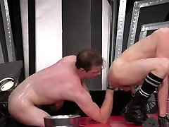Police sex desi xci video porn movie In an acrobatic 69, Axel Abysse