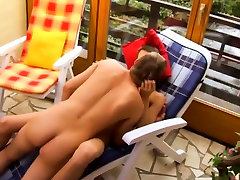 Gay upskirt on london train Coerced Into Taking Cock